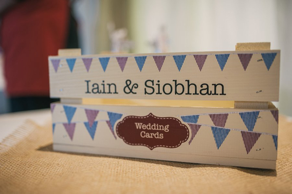 DIY creative village hall wedding in Yorkshire by Mark Dolby Photography (25)
