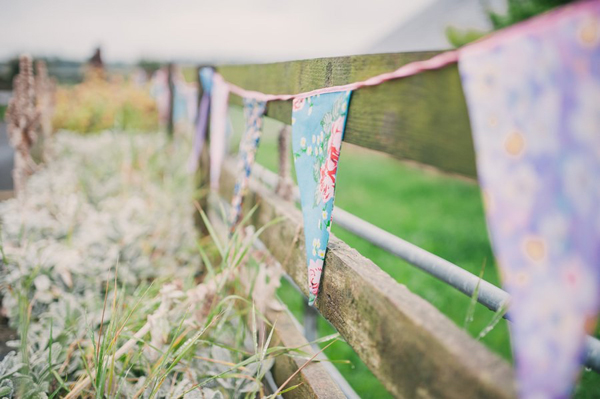 DIY creative village hall wedding in Yorkshire by Mark Dolby Photography (34)