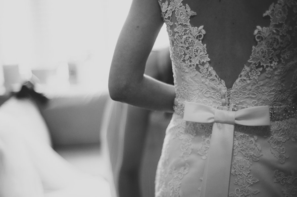 DIY creative village hall wedding in Yorkshire by Mark Dolby Photography (7)