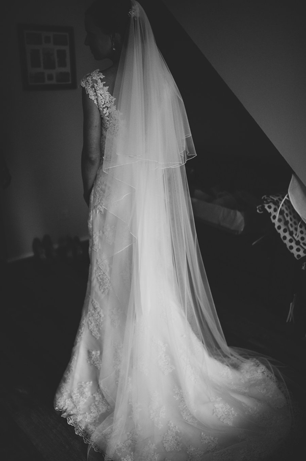 DIY creative village hall wedding in Yorkshire by Mark Dolby Photography (8)