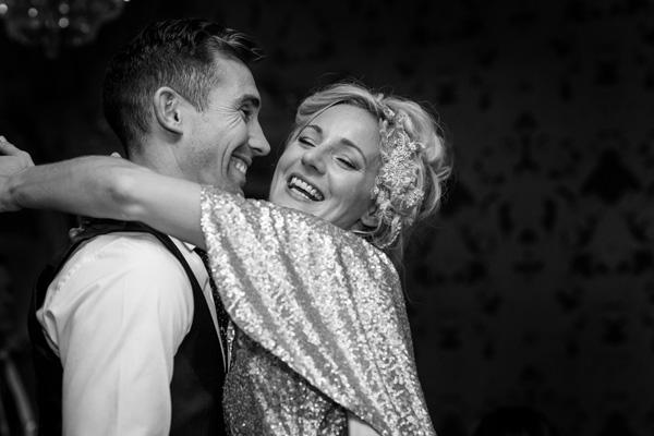 Real UK wedding images by Kent photographer Benjamin Toms (7)