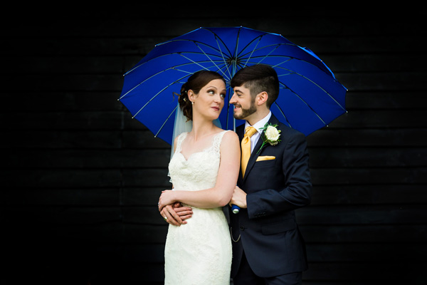 Beautiful wedding photography advice and tips by Benjamin Toms, Kent (7)