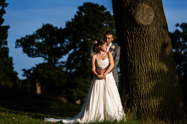 Beautiful wedding photography advice and tips by Benjamin Toms, Kent (6)
