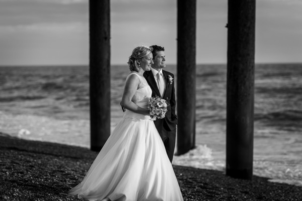 Beautiful wedding photography advice and tips by Benjamin Toms, Kent (5)