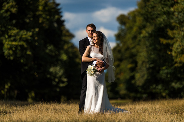 Beautiful wedding photography advice and tips by Benjamin Toms, Kent (3)