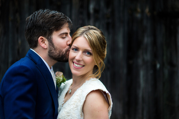 Beautiful wedding photography advice and tips by Benjamin Toms, Kent (2)