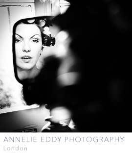 London wedding photography by Annelie Eddy