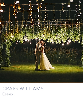 essex wedding photographer craig williams