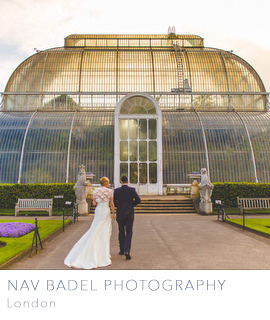 London wedding photographer Nav Badel Photography