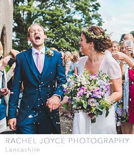 wedding photographer lancashire cheshire lake district