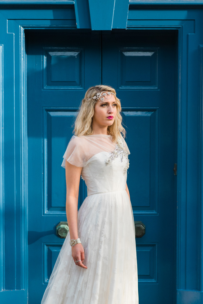 Fabulous art deco wedding inspo for 2017 with Lemontree Photography (10)