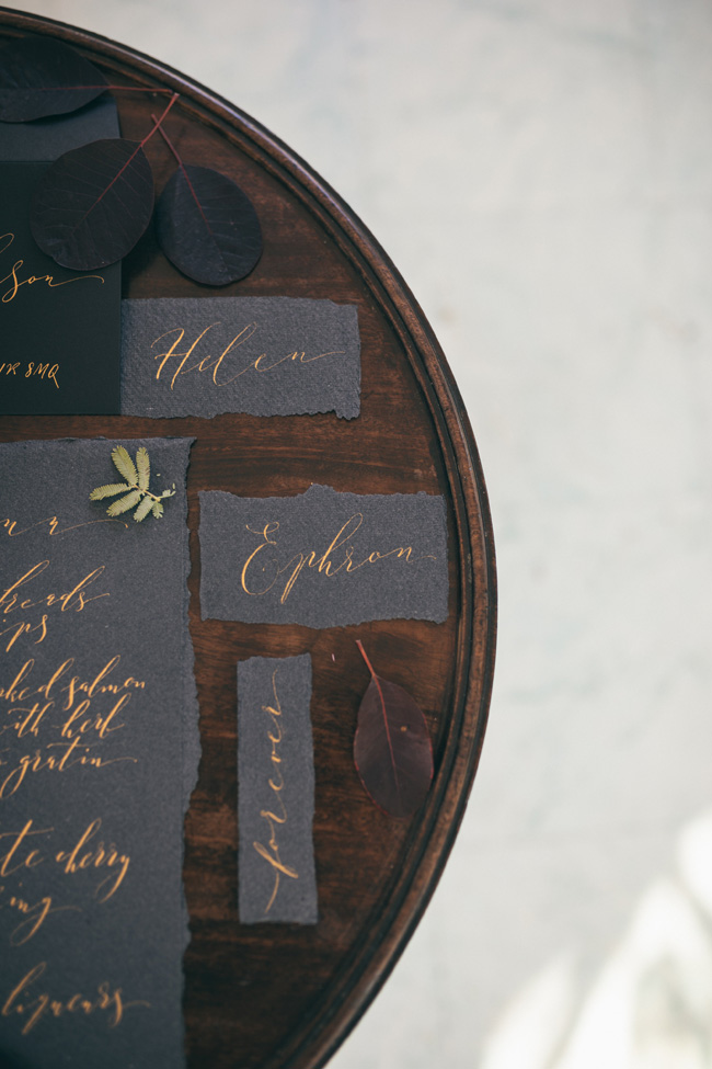 Artisan wedding inspo at its best - a Dutch Masters inspired shoot with Vickerstaff Photography (5)