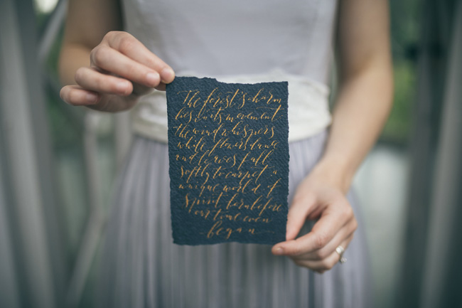 Artisan wedding inspo at its best - a Dutch Masters inspired shoot with Vickerstaff Photography (26)