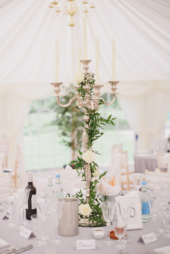 Classic English summer wedding at Ewshot Hall with Susan Arnold Photography (15)