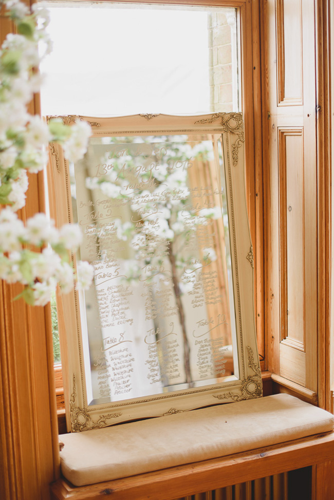 Classic English summer wedding at Ewshot Hall with Susan Arnold Photography (3)