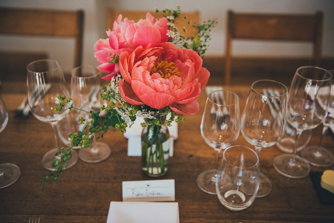 Fabulous flowers and amazing wedding tables at Dorney Court, images by Nicola Thompson Photography (23)