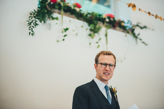 Fabulous flowers and amazing wedding tables at Dorney Court, images by Nicola Thompson Photography (33)