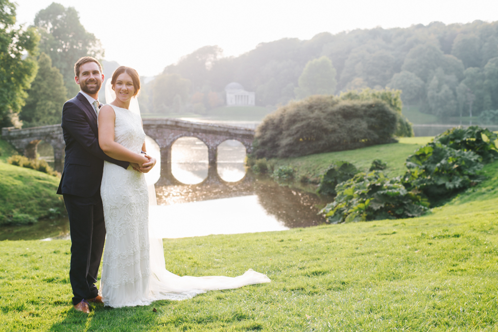 A beautifully homemade Dorset wedding blog, image credits Candid Capture (12)