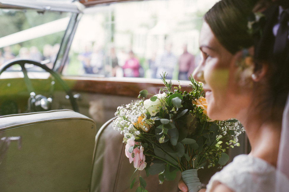 A beautifully homemade Dorset wedding blog, image credits Candid Capture (18)