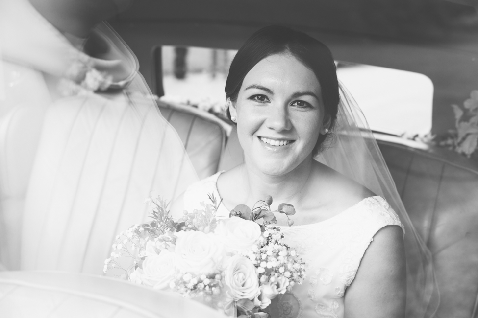 A beautifully homemade Dorset wedding blog, image credits Candid Capture (3)