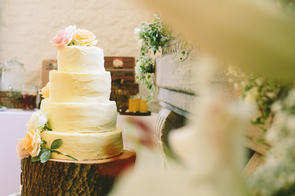A beautifully homemade Dorset wedding blog, image credits Candid Capture (22)