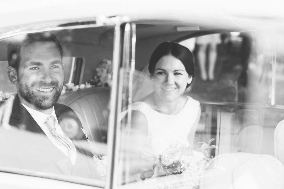 A beautifully homemade Dorset wedding blog, image credits Candid Capture (7)