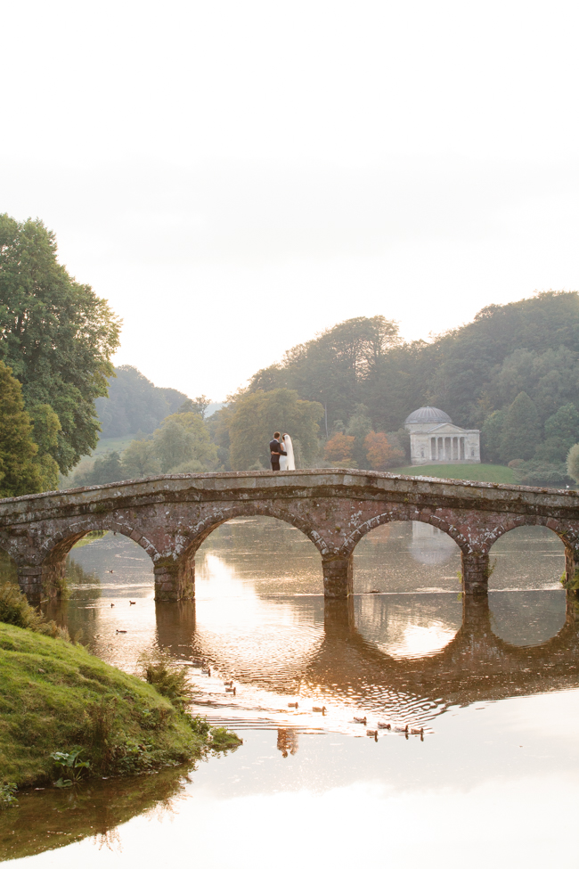 A beautifully homemade Dorset wedding blog, image credits Candid Capture (30)