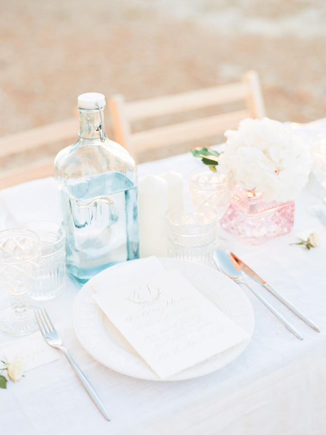 A breathtaking coastal wedding inspiration shoot in Ibiza with Hannah Duffy Photography (28)