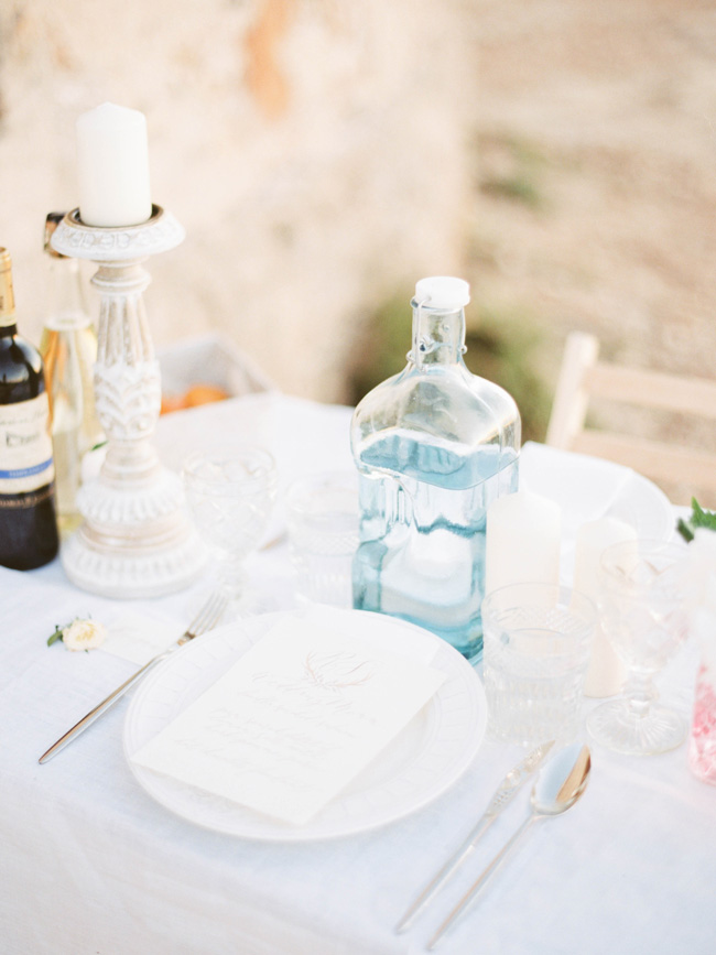 A breathtaking coastal wedding inspiration shoot in Ibiza with Hannah Duffy Photography (30)