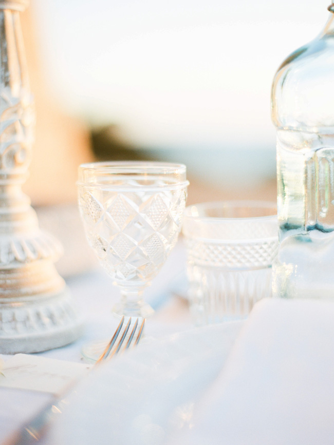A breathtaking coastal wedding inspiration shoot in Ibiza with Hannah Duffy Photography (35)