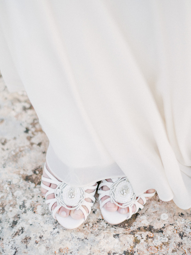A breathtaking coastal wedding inspiration shoot in Ibiza with Hannah Duffy Photography (39)
