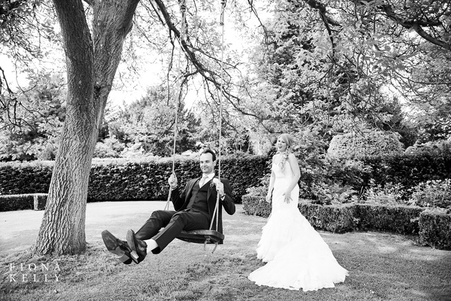 A wonderfully romantic and feminine wedding at Narborough Hall Gardens. Photo credit Fiona Kelly Photography (22)