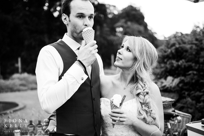 A wonderfully romantic and feminine wedding at Narborough Hall Gardens. Photo credit Fiona Kelly Photography (32)