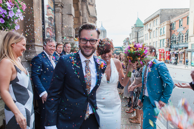 Genuinely relaxed and festival style wedding inspo with Amanda Karen Photography (15)