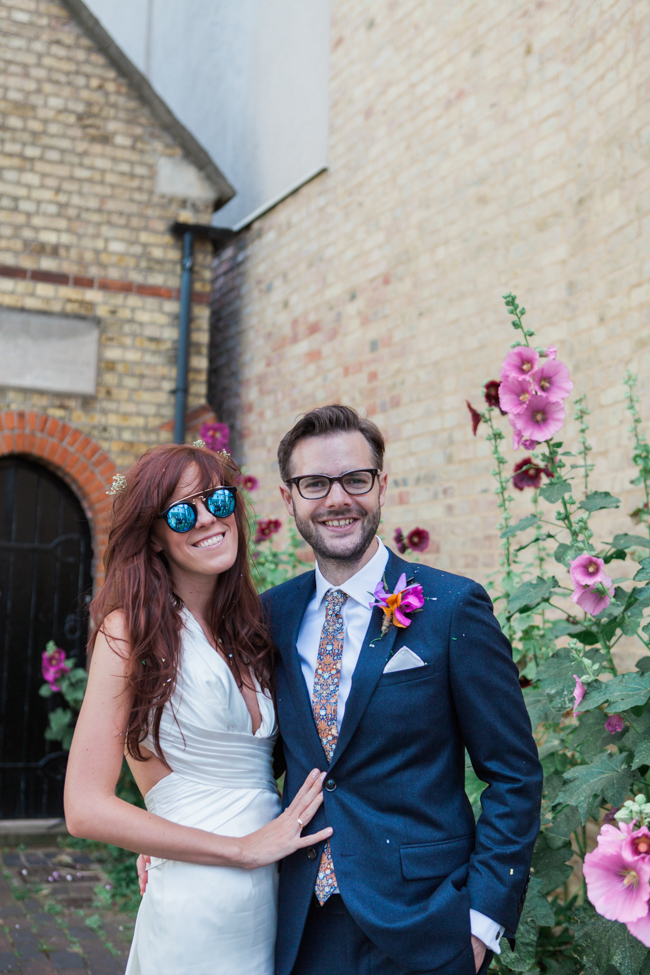 Genuinely relaxed and festival style wedding inspo with Amanda Karen Photography (21)