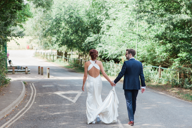 Genuinely relaxed and festival style wedding inspo with Amanda Karen Photography (22)
