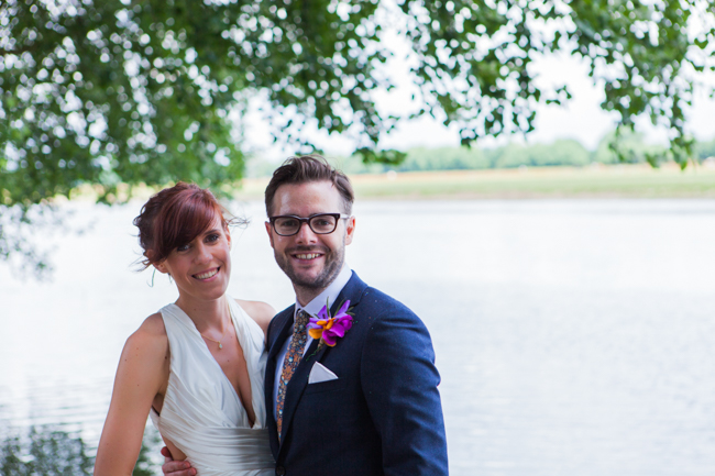 Genuinely relaxed and festival style wedding inspo with Amanda Karen Photography (23)