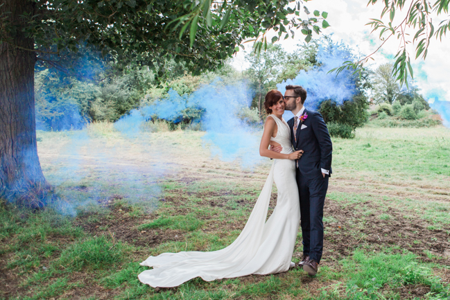 Genuinely relaxed and festival style wedding inspo with Amanda Karen Photography (24)