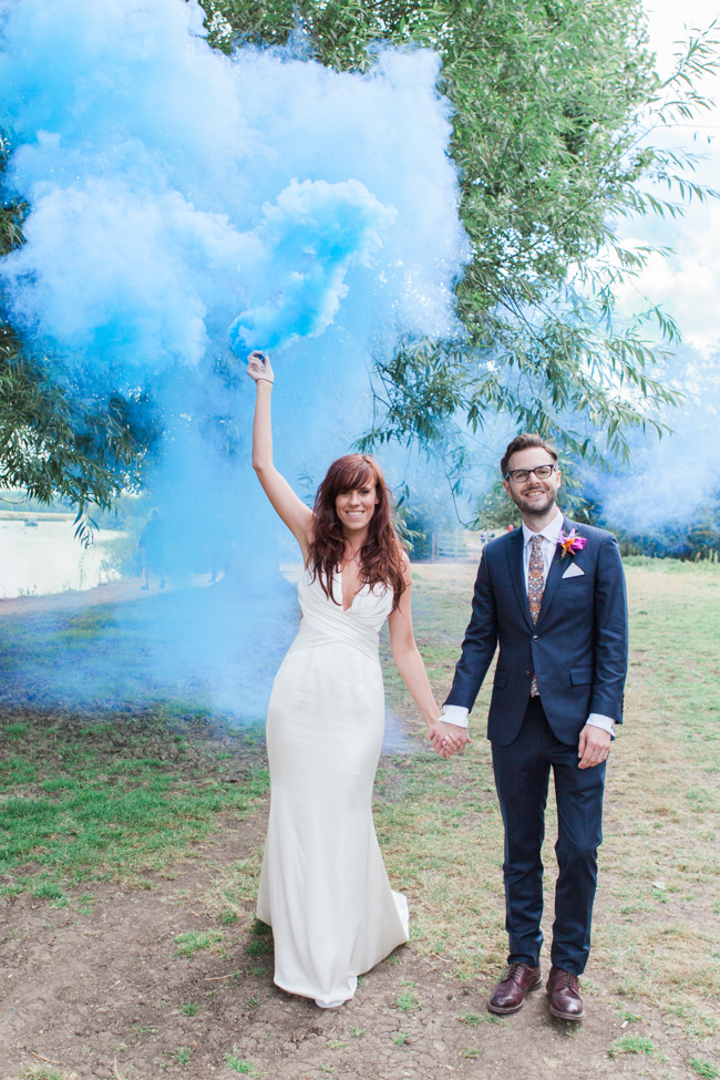 Genuinely relaxed and festival style wedding inspo with Amanda Karen Photography (25)