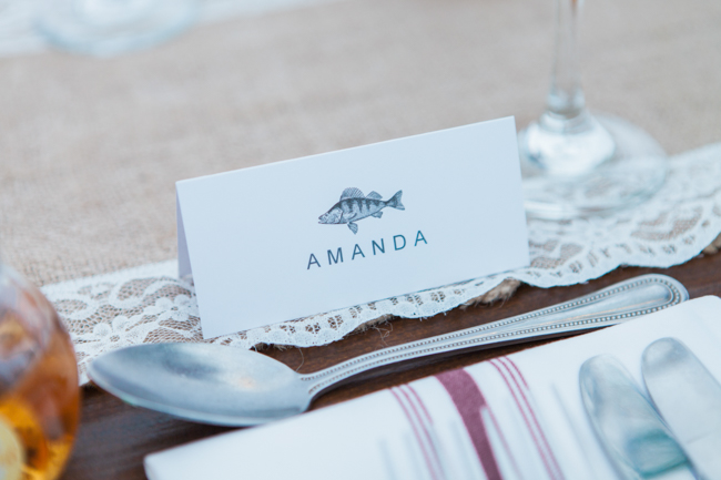 Genuinely relaxed and festival style wedding inspo with Amanda Karen Photography (26)
