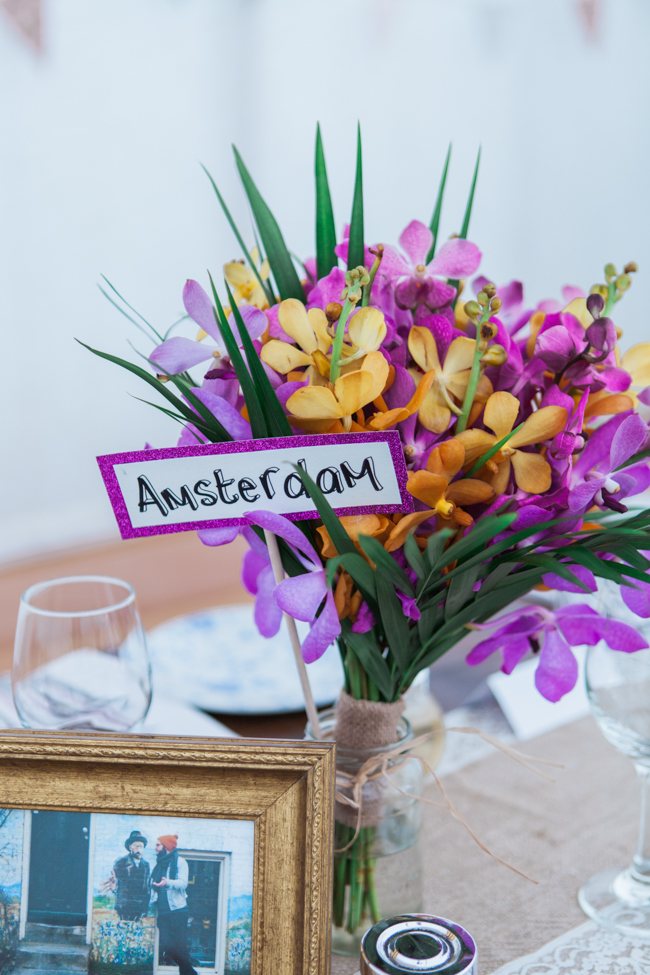 Genuinely relaxed and festival style wedding inspo with Amanda Karen Photography (28)