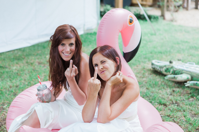 Genuinely relaxed and festival style wedding inspo with Amanda Karen Photography (36)