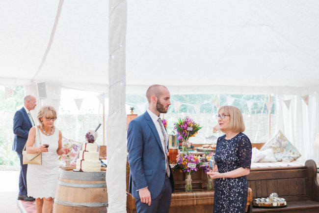 Genuinely relaxed and festival style wedding inspo with Amanda Karen Photography (37)