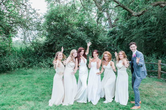 Genuinely relaxed and festival style wedding inspo with Amanda Karen Photography (38)