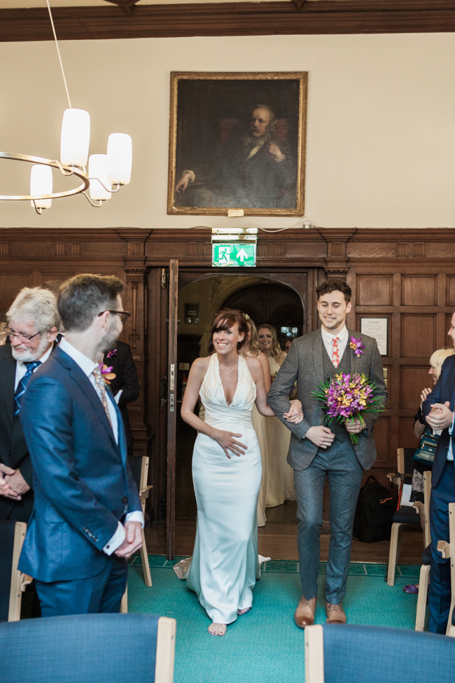 Genuinely relaxed and festival style wedding inspo with Amanda Karen Photography (9)