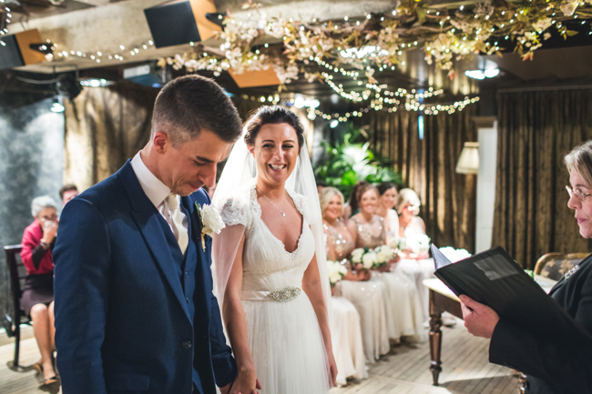 Simple styling and elegant colours for a Newcastle city wedding with Andy Hudson Photography (14)