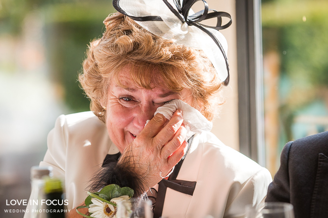 Reportage, relaxed and refreshing Bristol wedding photographers Love In Focus (24)