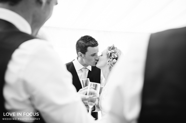 Reportage, relaxed and refreshing Bristol wedding photographers Love In Focus (22)