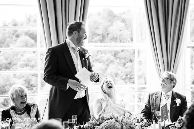 Reportage, relaxed and refreshing Bristol wedding photographers Love In Focus (19)