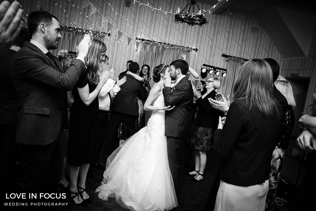 Reportage, relaxed and refreshing Bristol wedding photographers Love In Focus (16)